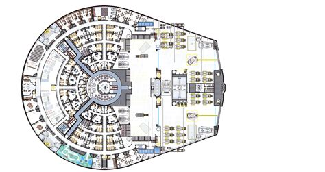 millenium falcon floor plan millennium falcon floor plan best free home design