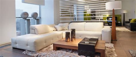 Apartment Cleaning Services Apartment Cleaning Apartment Cleaning Services