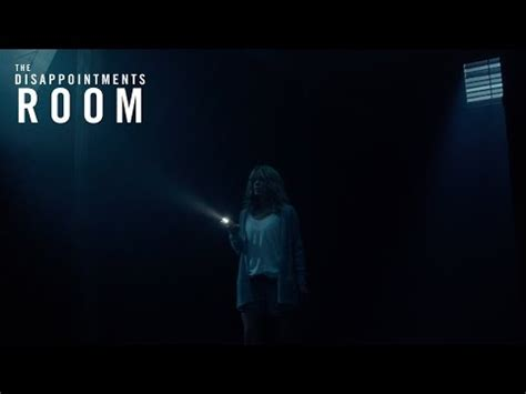 quotes film room the disappointments room movie quotes