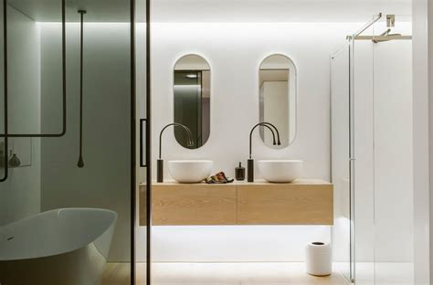 award winning bathrooms australia small bathroom design ideas home builders brisbane