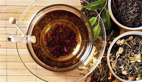 best tea in the world the worlds top 10 tea producing nations worldatlas