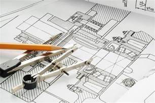 home design and drafting by custom drafting tecvalco