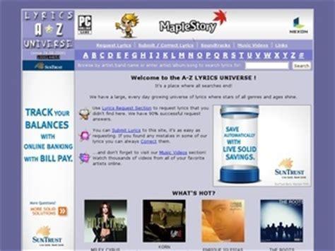 secret azlyrics secret azlyrics 28 images secret lyrics az the