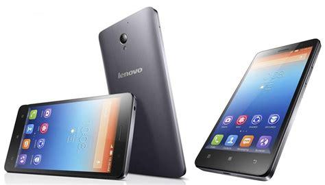 the best lenovo handphone lenovo handphone subang lenovo handphone subang lenovo