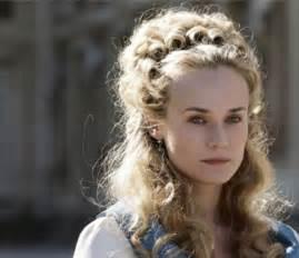 hair style of 1800 the regency hairstyles best medium hairstyle