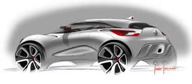 How Many Electric Car Designs Are There The Distinction Between Designers And Stylists