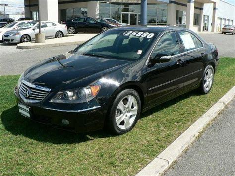 electric and cars manual 1997 acura rl parental controls service manual best car repair manuals 2001 acura rl parking system service manual 2004