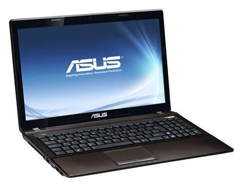 asus laptop asus k53sv sx174v prijzen tweakers
