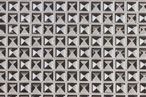 Motif Pola Seni Mosaic Pattern gambar rahimah model busana diposting contoh gambar