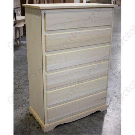 cassettiere stile provenzale cassettiera provenzale compra cassettiera provenzale su