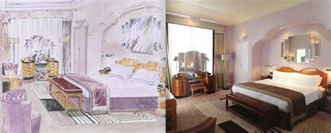 Linley Interiors by David Dangerous Linley Furniture Interior Design