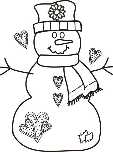 free coloring printables coloring pages free coloring pages for