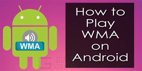 wma player for android wma player for android best apps to play wma media files