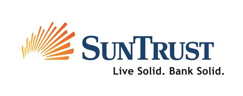suntrust bank banking sign up suntrust login archives bank login