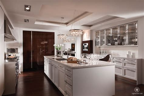 Siematic Kitchen Cabinets by Siematic Kitchens Inspirations Area