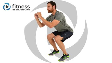 low impact cardio and abs workout with warm up and cool