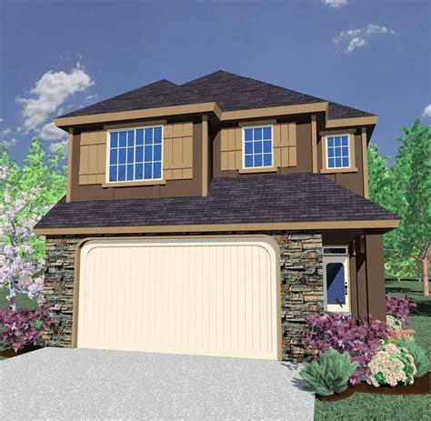 brightwood stewart home design