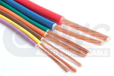 gxl wire buy from allied wire and cable