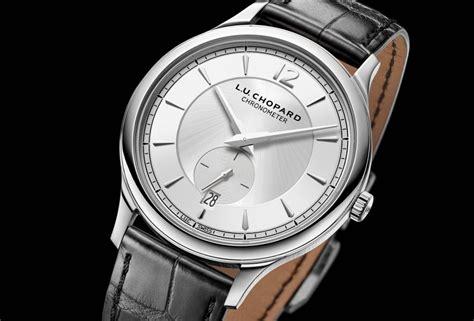 replica chopard c 71 chopard l u c replica watches