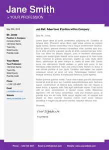 professional cv and cover letter professional resume template cover letter portfolio