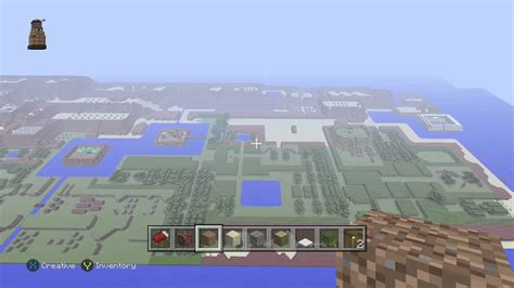 minecraft legend of zelda map youtube minecraft legend of zelda nes world map youtube