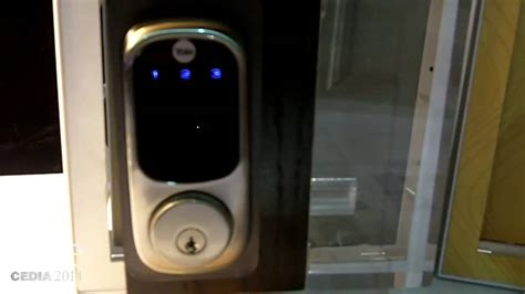 att uverse home security blitz