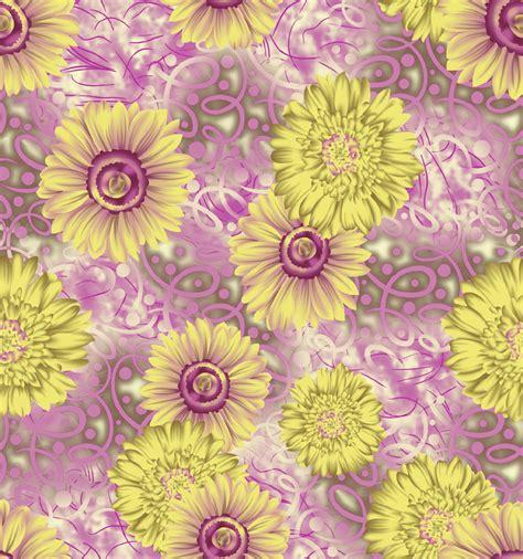 themes for textile design free textile designing textile design patterns textile