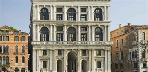 ufficio giudice di pace verona sito ufficiale della corte di appello di venezia