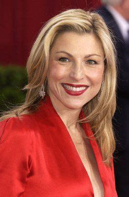 Williams Tatum Oneal In My In Theaters Today by Tatum O Neal Then And Now Medium