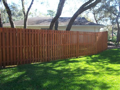 painting backyard fence 100 painting backyard fence diy backyard fence part