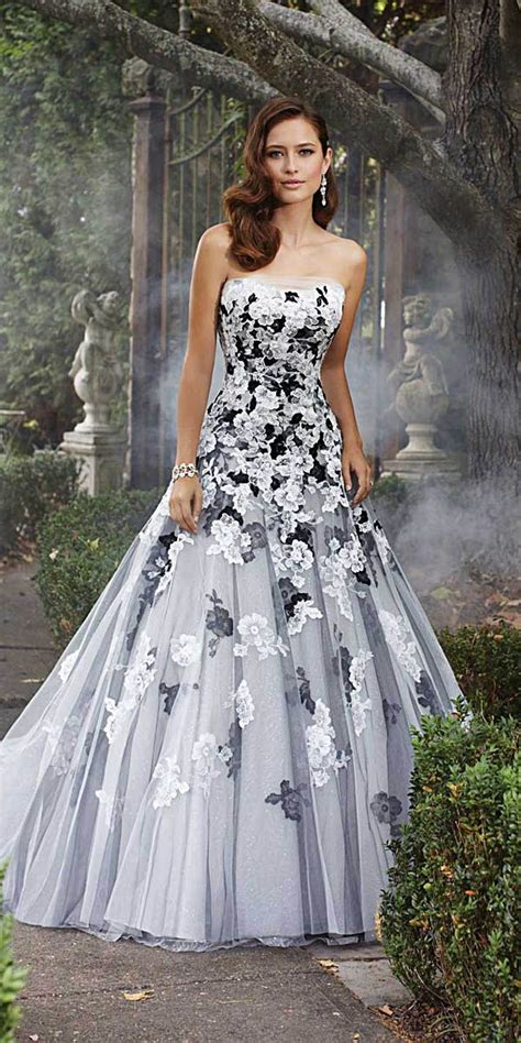 Discount Wedding Dresses Unique by Unique Colored Wedding Dresses Discount Wedding Dresses