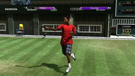 best tennis ps3 new tennis world tour coming to pc and consoles