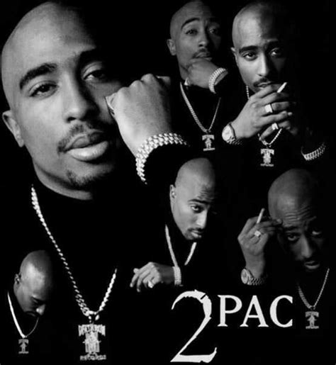 Best Of Row Records 18 Best Images About 2pac Pictures Respect On