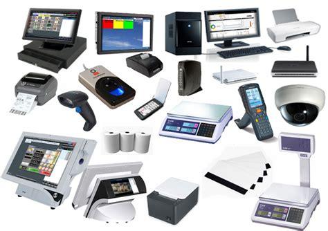imagenes libres hardware imagen hardware png sistema wikioperativo fandom