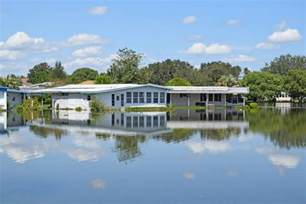 hurricane irma floods paradise park on the historic side