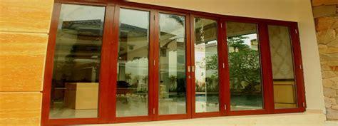 Pintu Jendela Dan Pintu Garasi pintu jati pintu rumah jogja pintu kayu jogja pintu