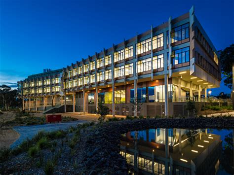 Victorian Home Plans 288m agribio opens on melbourne campus news la trobe