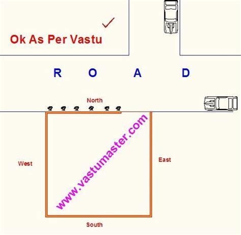 As Per Vastu vastu shastra house map studio design gallery best