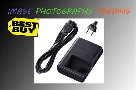 Charger Canon Lc E12 For Batere Lp E12 Eos M Eos 100d battery charger for canon lc e12e fo end 5 6 2018 10 19 pm