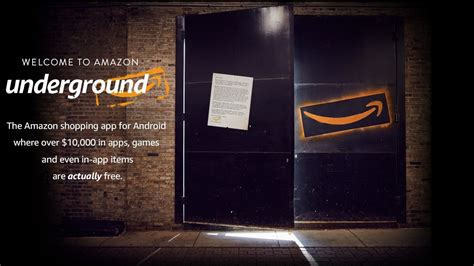 android underground underground boasts actually free android apps and