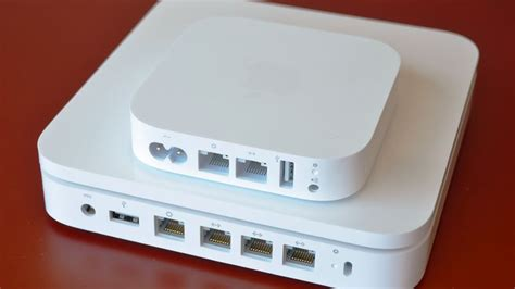 apple air port apple airport express base station summer 2012 review cnet