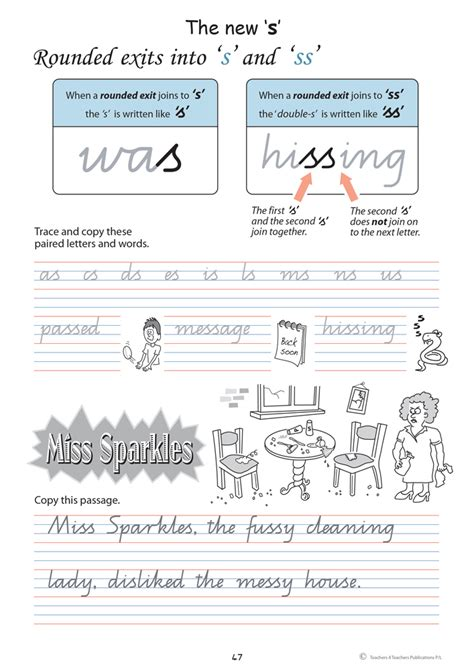letter writing conventions australia handwriting conventions qld year 3 teachers 4