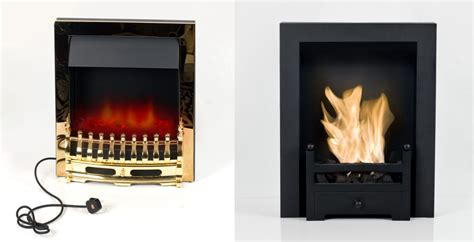 Replacing Fireplace Insert by Are You Attached To Your Electric Bio Fireplaces