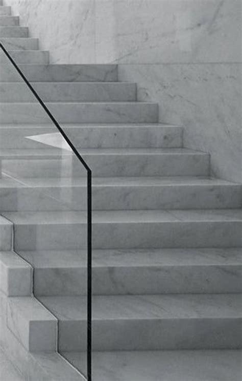 marble stairs meer dan 1000 idee 235 n over escalier modulaire op pinterest