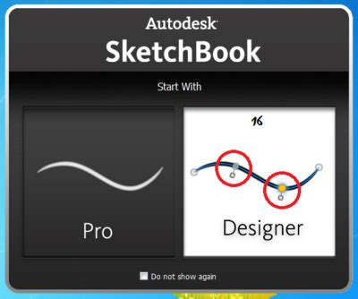 sketchbook pro system requirements autodesk suites sketchbook designer sketchbook pro