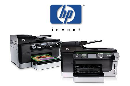 Fast Print Cartridge Mciss Hp Office Jet B8500 Plus Tinta 1 Set 1 supplies for hp officejet pro 8500 wireless all in one