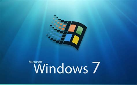 windows 7 wallpaper for windows 10 official windows 7 wallpapers wallpaper cave