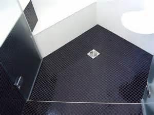 badezimmer planen ein barrierefreies badezimmer planen planungswelten