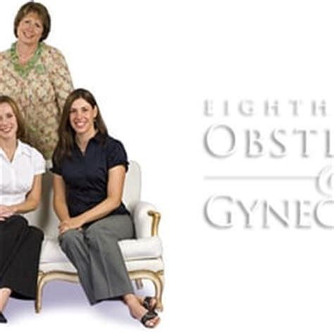 obstetrics gynecology in fort worth tx texas health 8th avenue obstetrics gynecology obstetricians