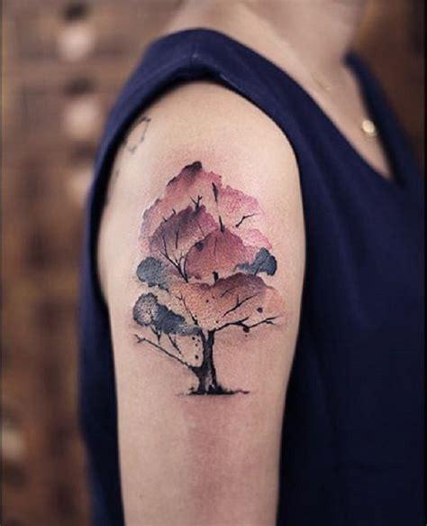 best 25 tree tattoos ideas best 25 tree sleeves ideas on forest
